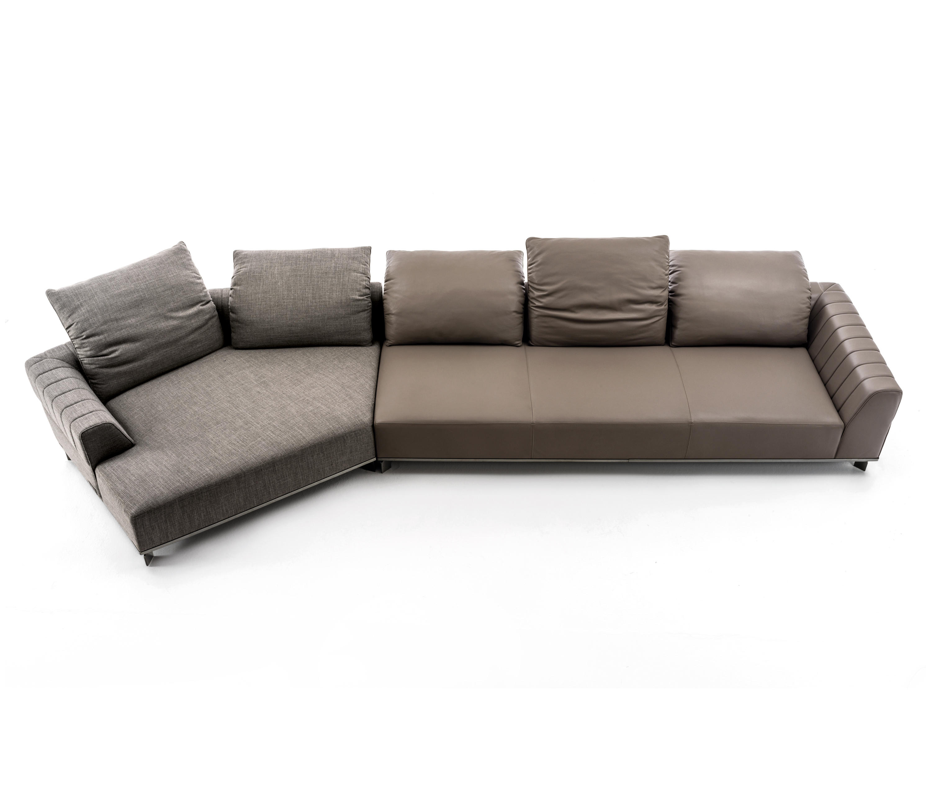Sheffield Sessel Sheffield Sofa 3740138 Ashley Furniture Sheffield Platinum
