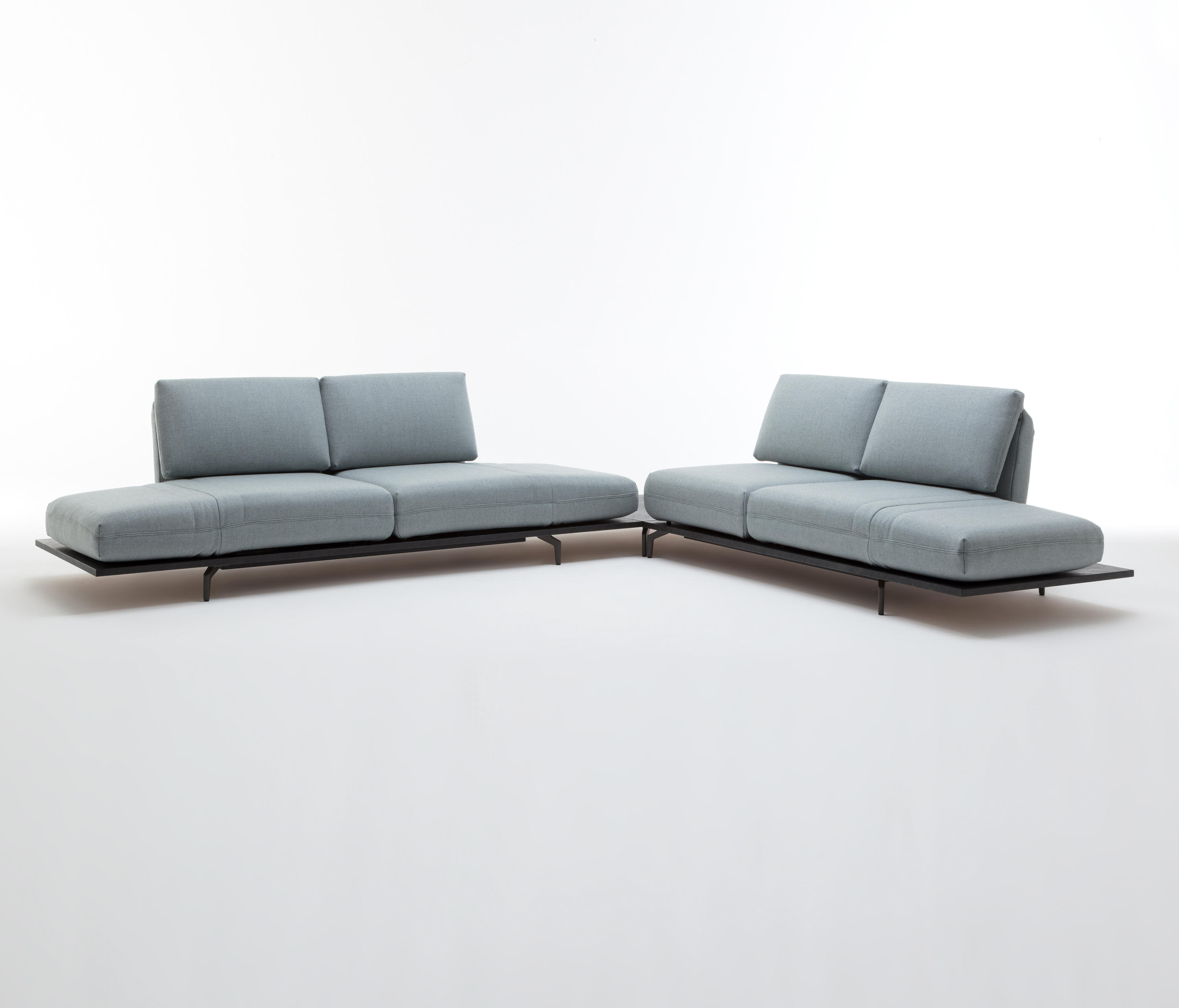 Benz Corner Sofa Sofa Rolf Benz Gallery Of Download D Sofa With Sofa Rolf