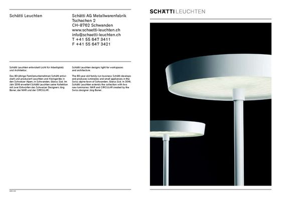 43 best lampen images on pinterest | lighting design, ceilings and ...