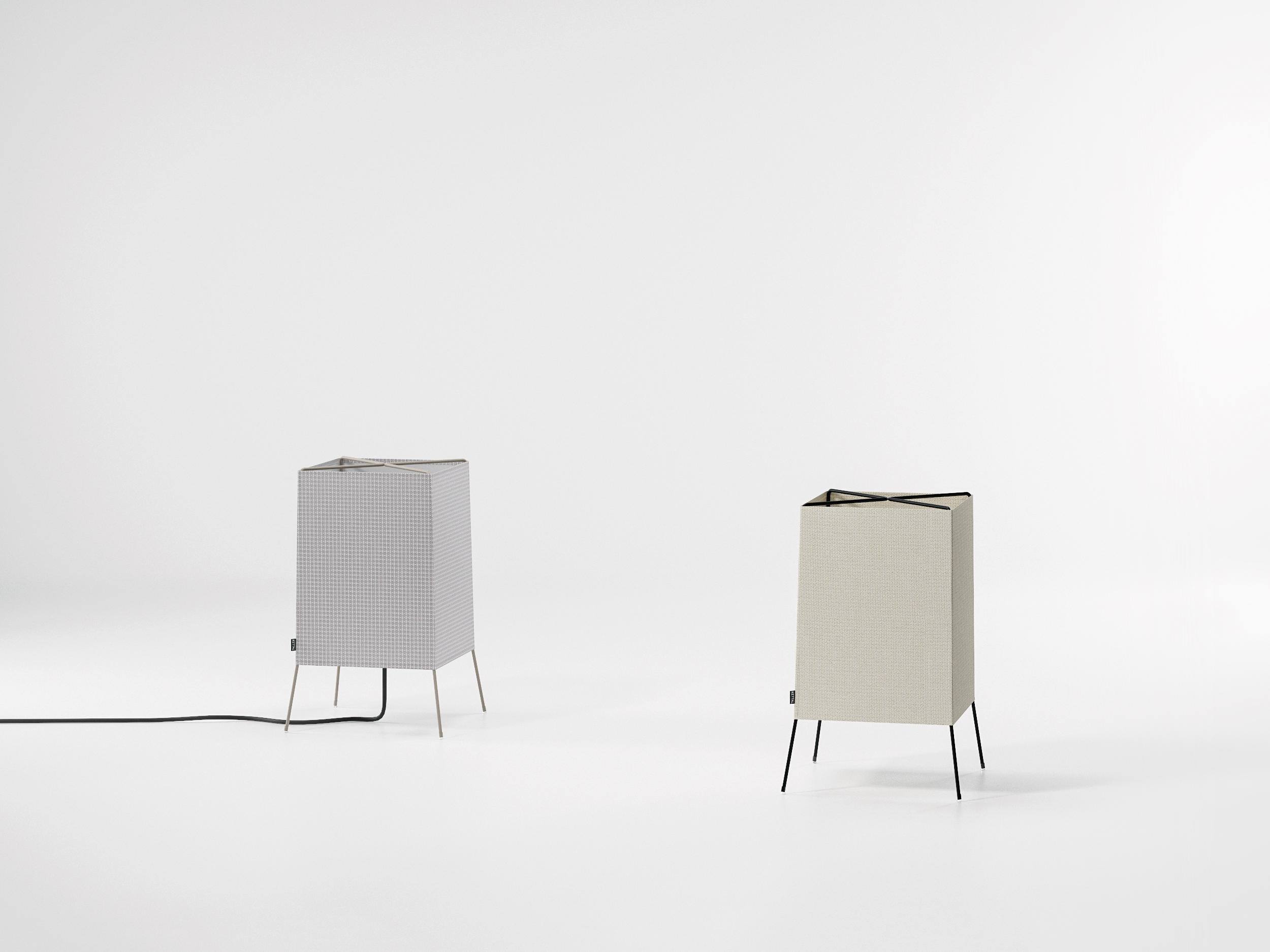 Sideboard 250 Cm Objects Sideboard Sideboards From Kettal Architonic