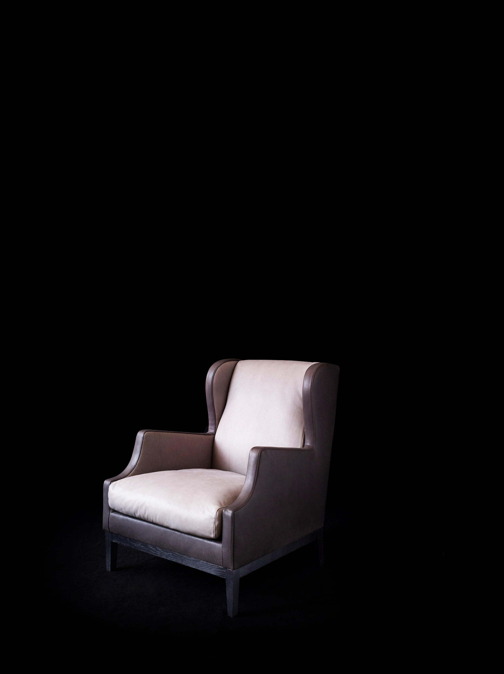 Chauffeuse Armchairs From Living Divani Architonic