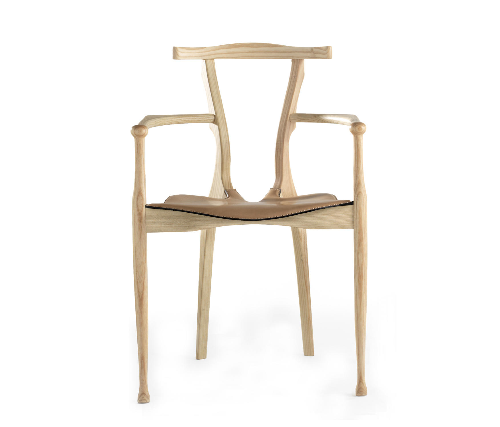 Muebles Bd Gaulino Chair Chairs From Bd Barcelona Architonic