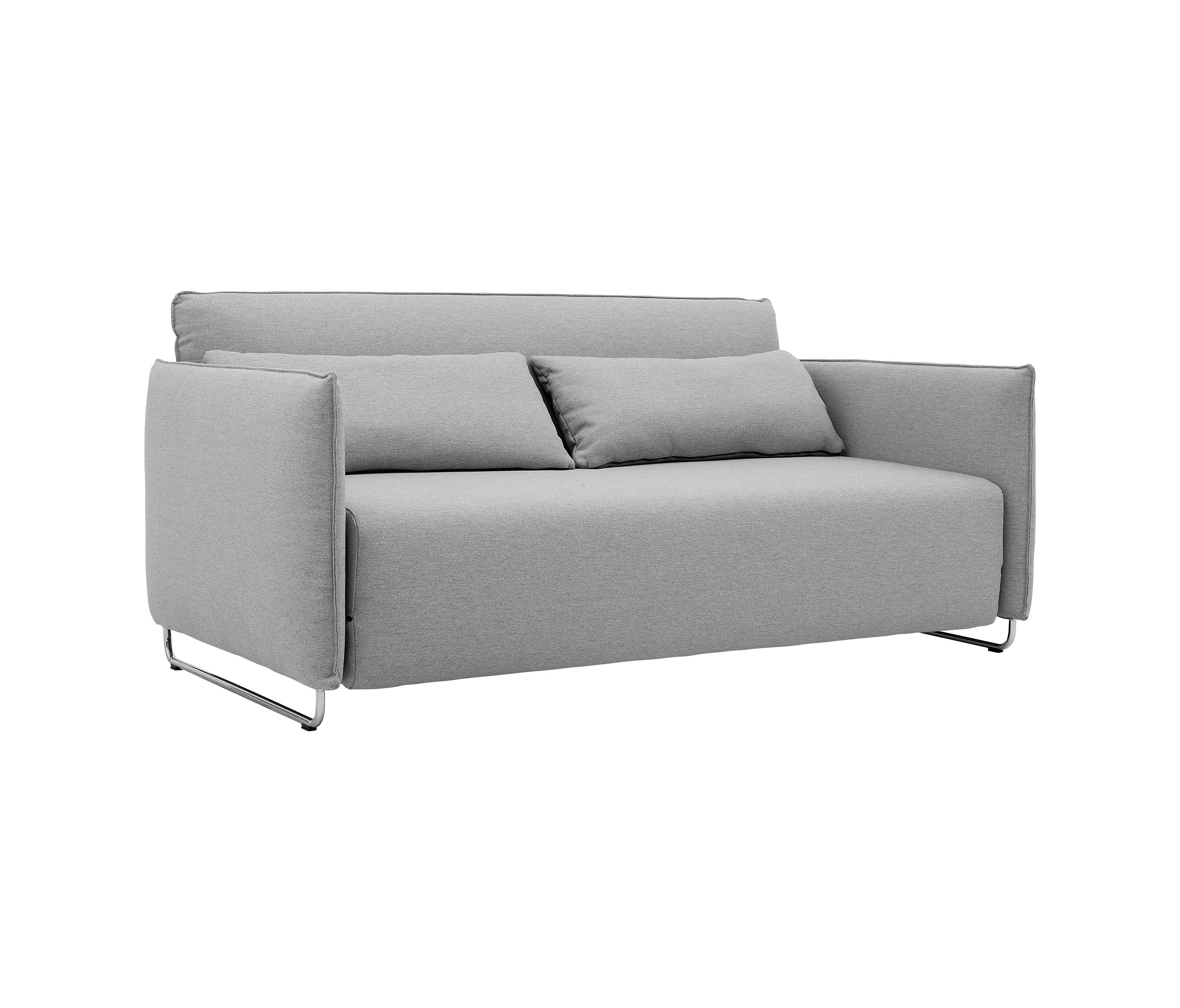 Cord Sofa Cord Sofa Bed Sofas From Softline Architonic