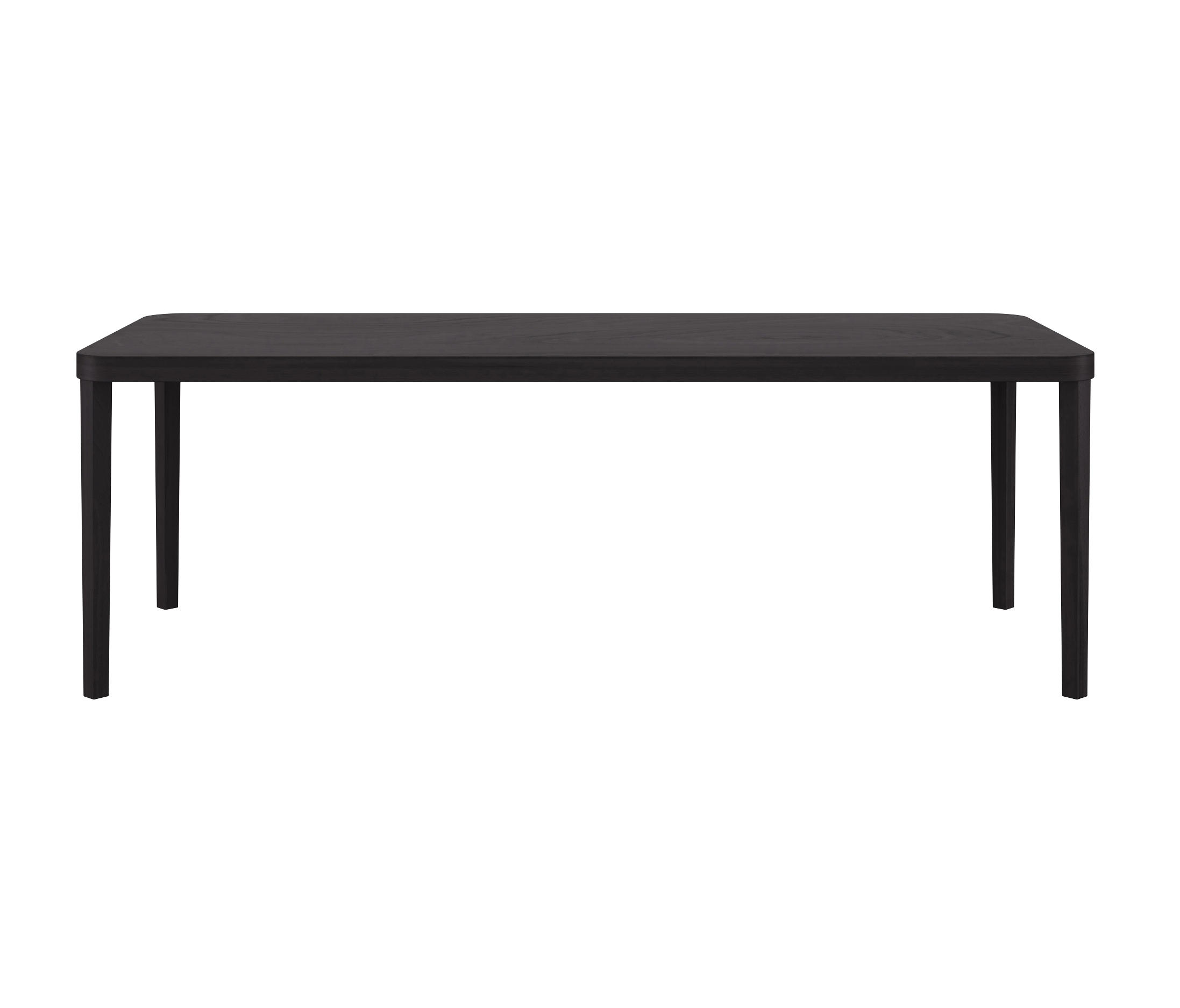 Ligne Roset Bern Glaris T 1700 Dining Tables From Horgenglarus Architonic