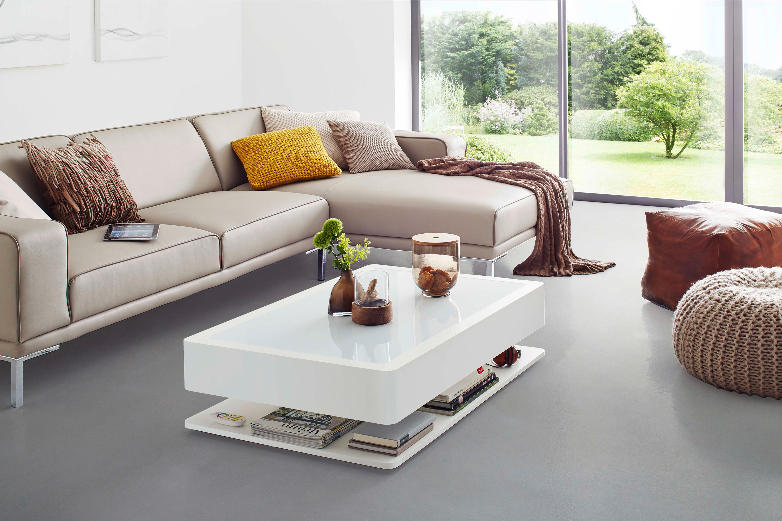 Ora Home Coffee Tables From Moree Architonic