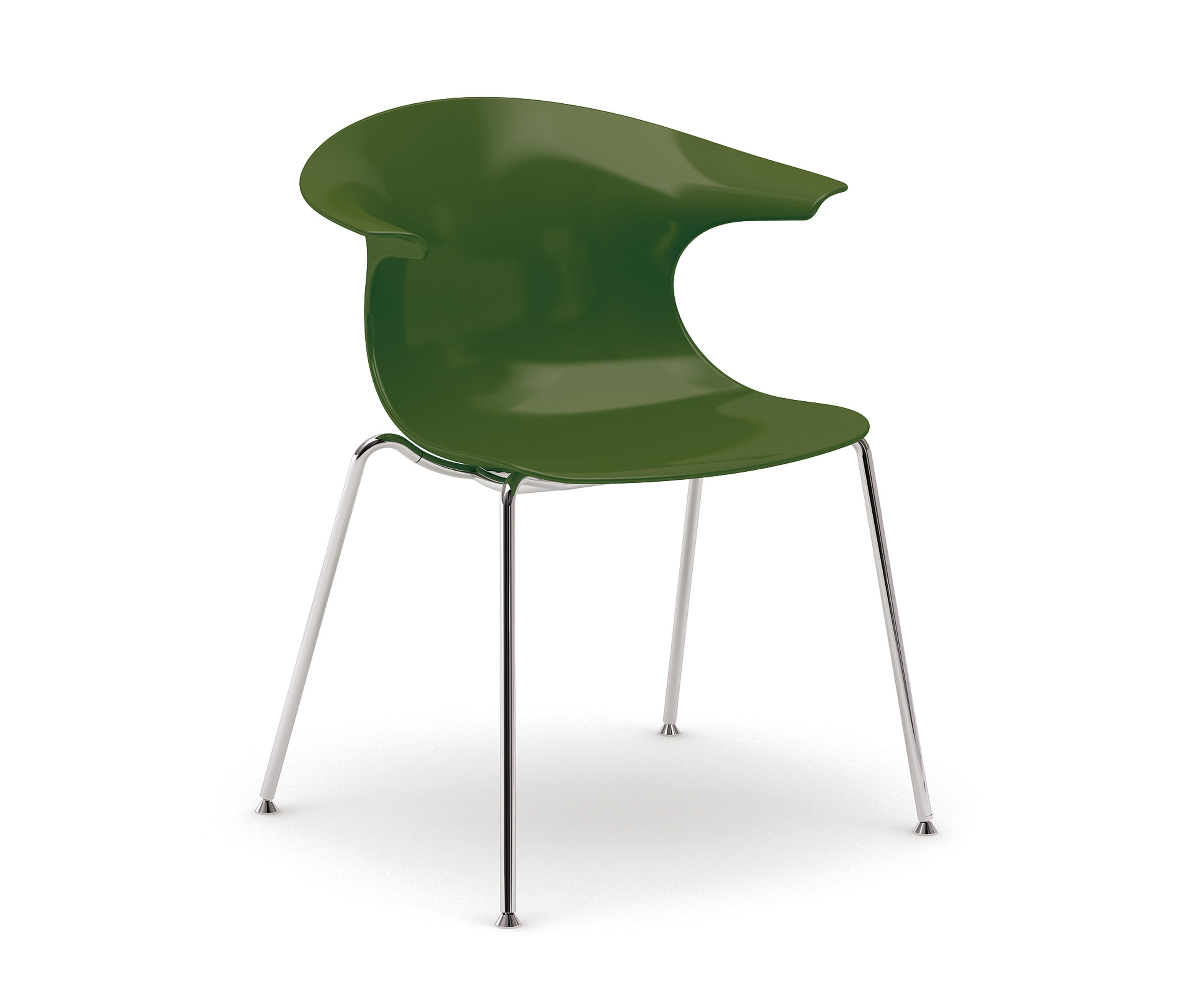 Ligne Roset Bern Loop Chairs From Infiniti Design Architonic