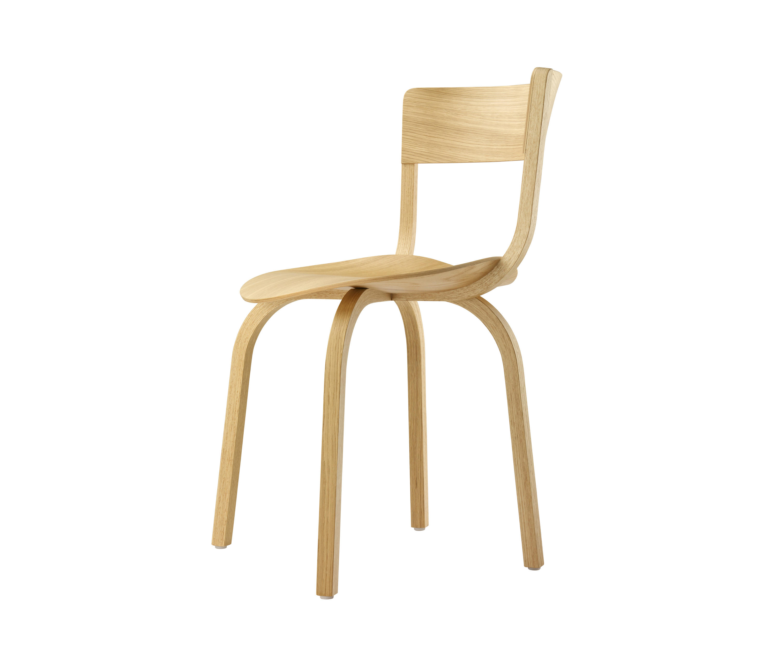 Thonet Jobs 404 Chairs From Thonet Architonic