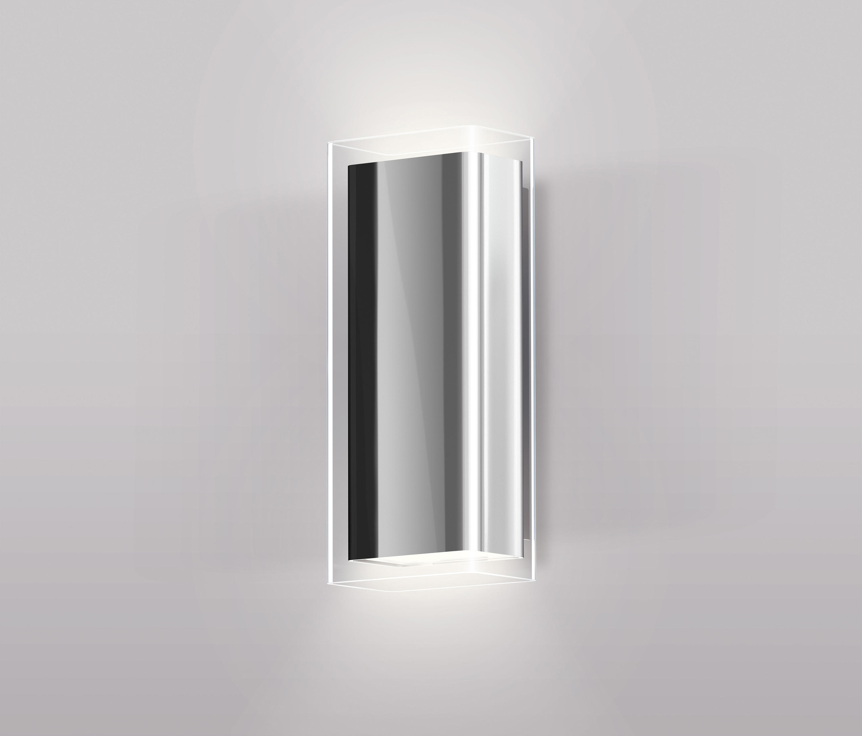 Be To Serien Rod Wall Lights From Serien Lighting Architonic