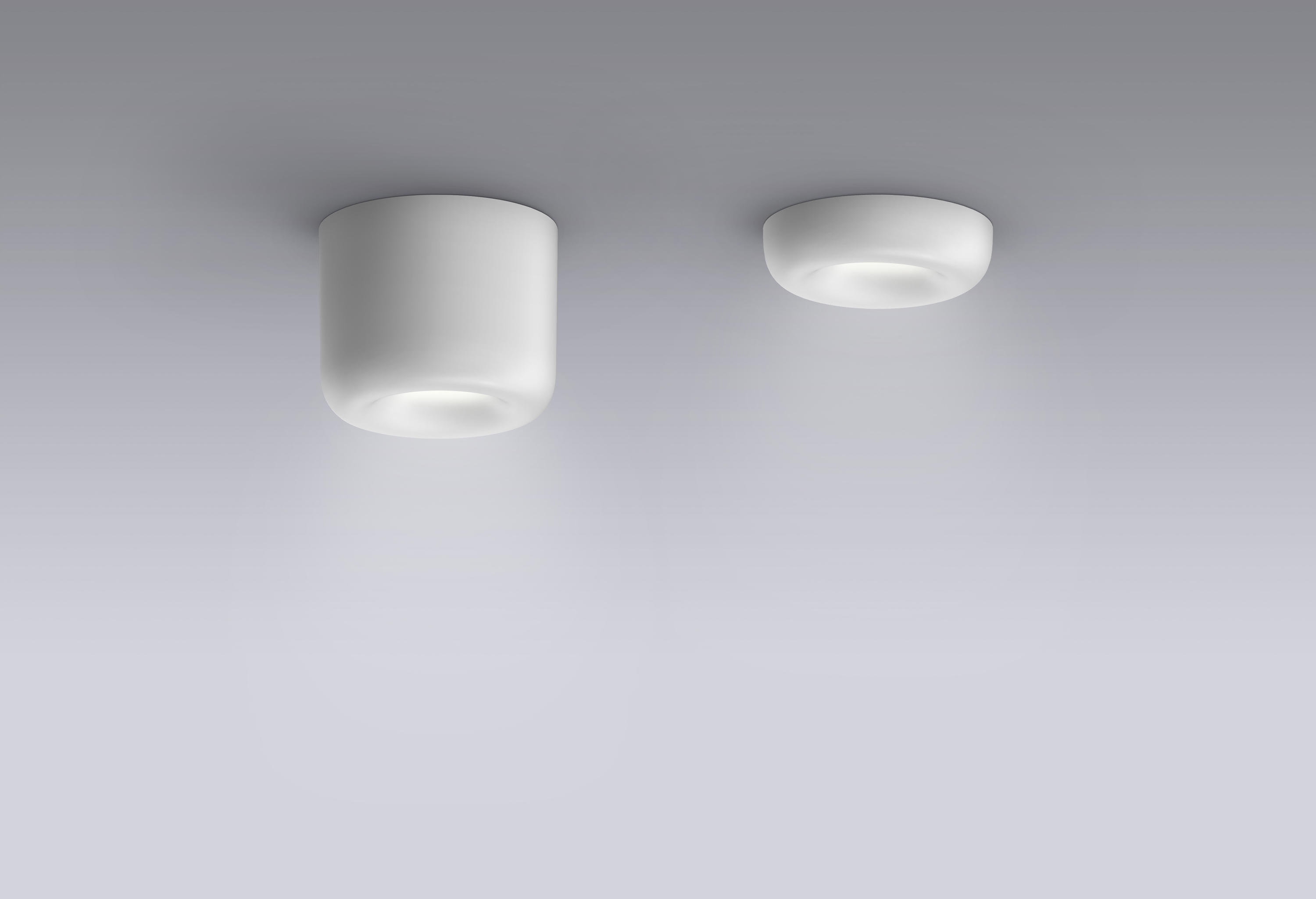 Lights Ceiling Cavity Ceiling Ceiling Lights From Serien Lighting Architonic