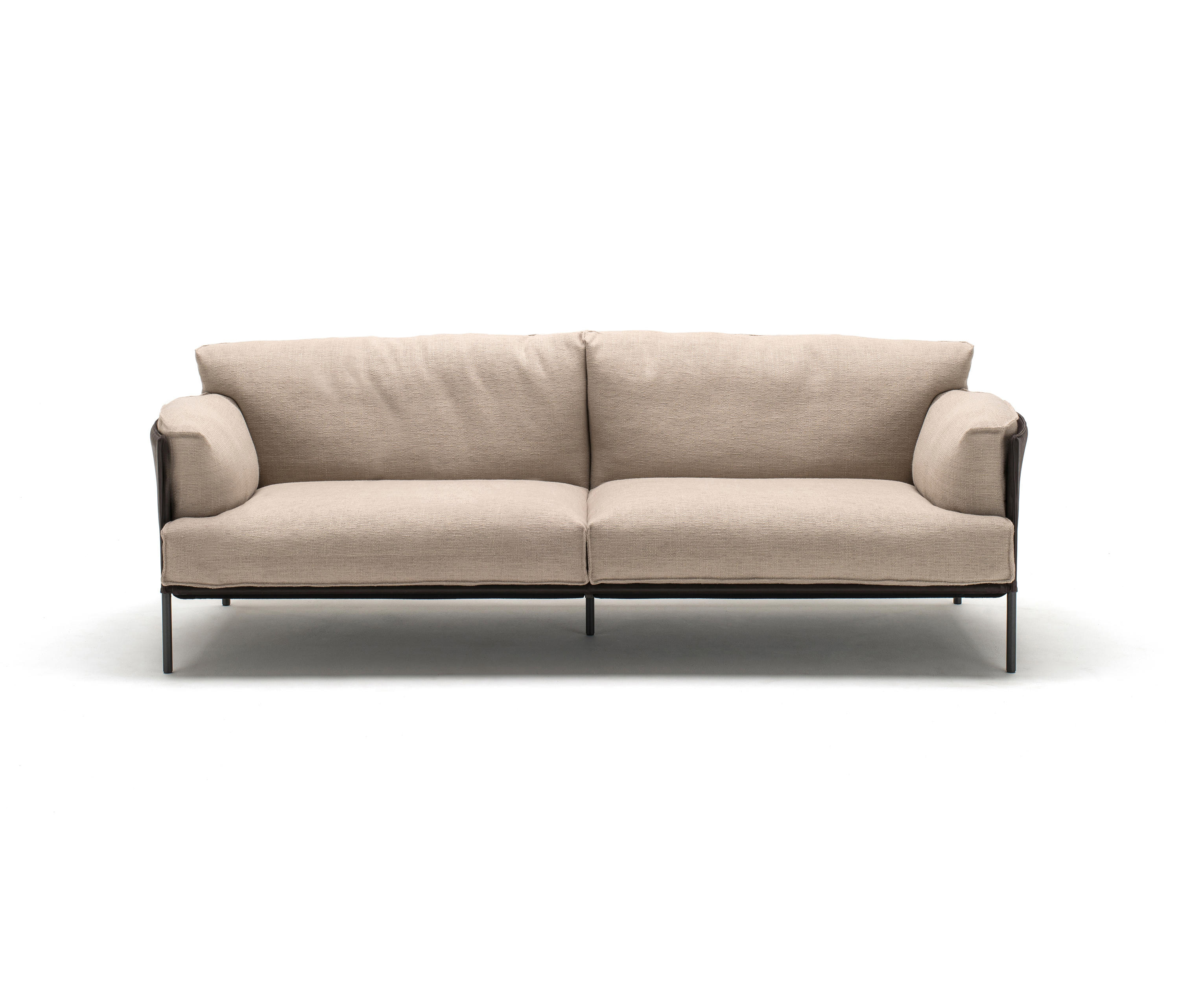 Greene Sofas From Living Divani Architonic