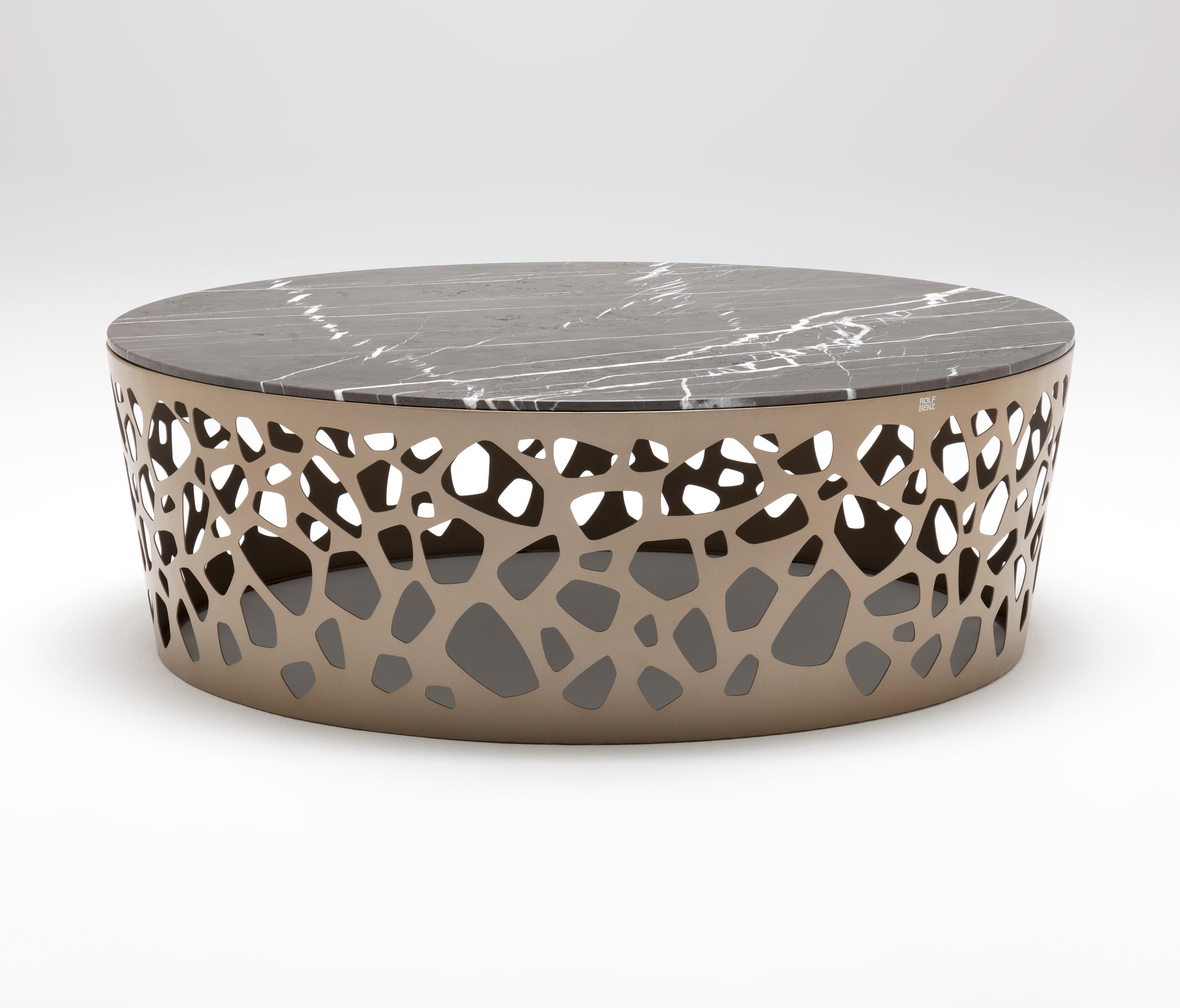 Rolf Benz 926 Coffee Tables From Rolf Benz Architonic