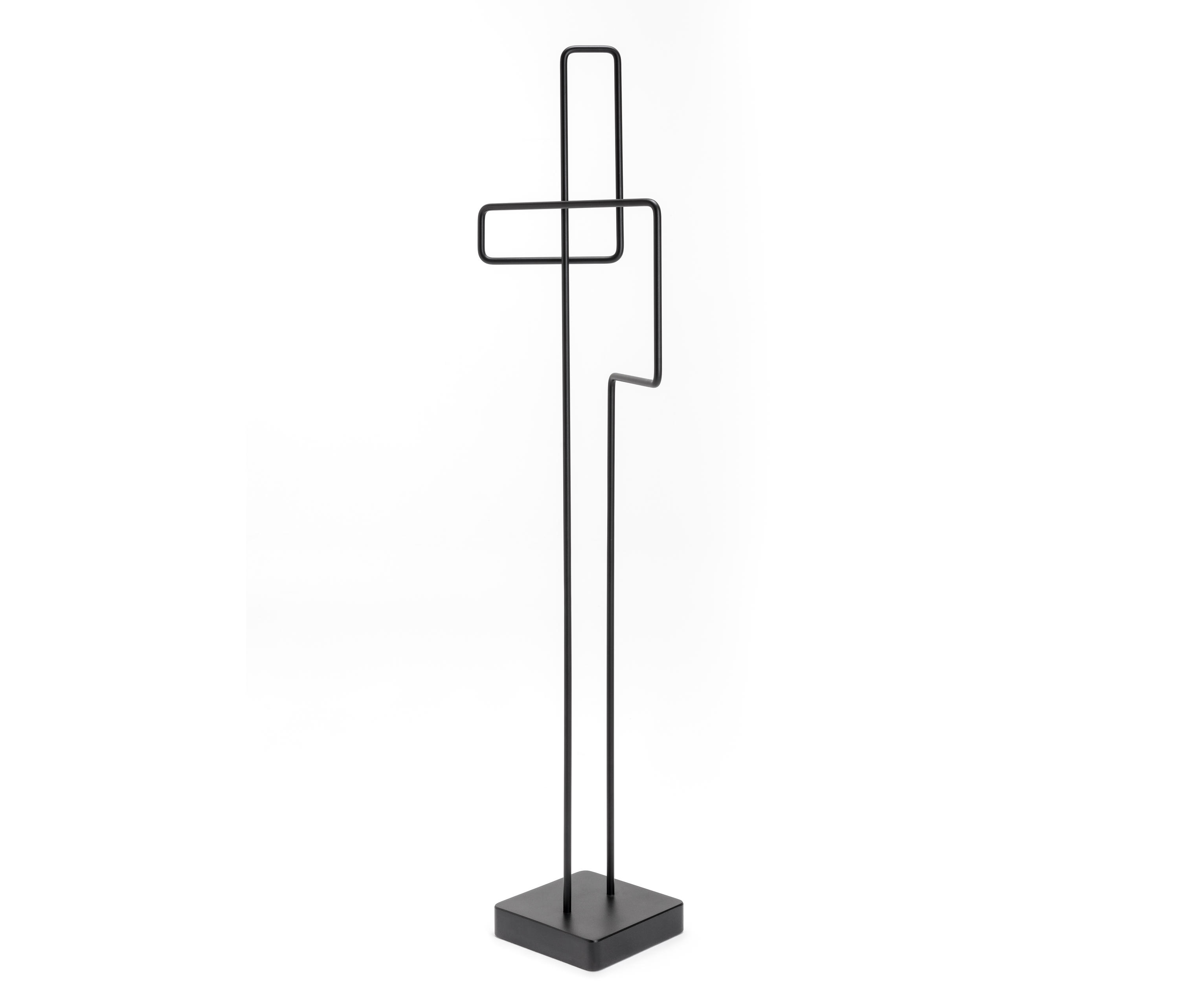 Rolf Benz 908 Clothes Racks From Rolf Benz Architonic