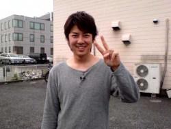 4d5328ae 報道ステーステーション古舘後任は富川悠太アナで毒気がなくなる?