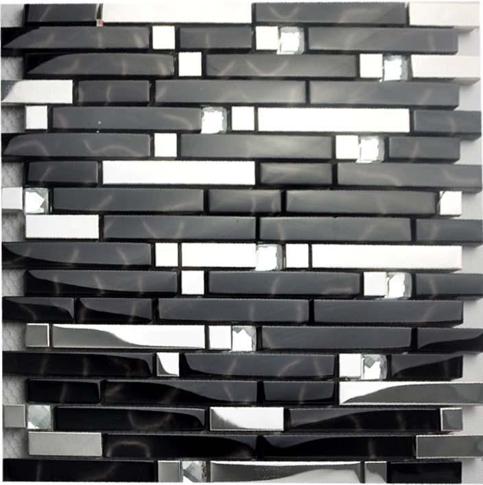 tiles selected tiles inspected blemishes kitchen backsplash tile ideas kitchen backsplash tile