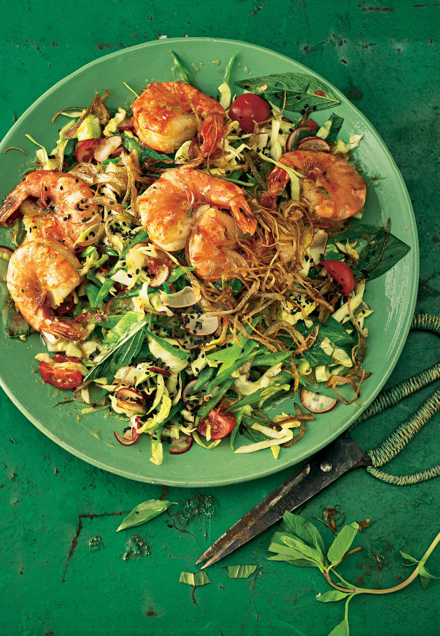 Thai Küche Rezepte Schnell | Hähnchen Curry Rezept Thomas Sixt