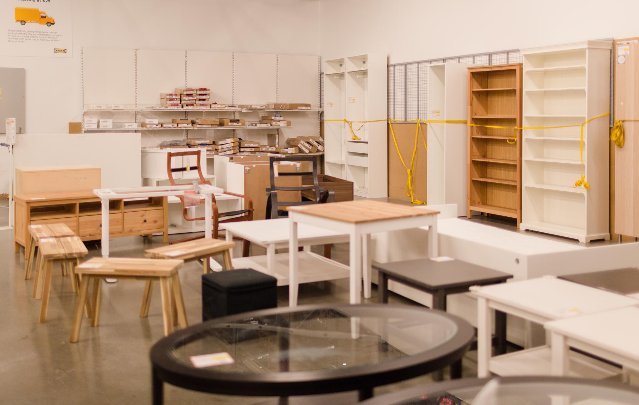 second hand m bel hannover mbel in bremen latest. Black Bedroom Furniture Sets. Home Design Ideas