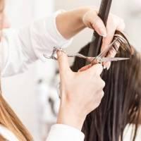 Haare frben: So gelingt der perfekte Haarton | BRIGITTE.de