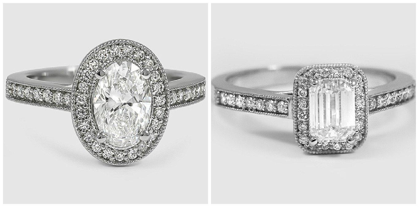 Adorable Oval Emerald Cut Lab Diamonds Can You Tell Which Diamonds Are Lab Earth Diamond Nexus Reviews Bbb Diamond Nexus Reviews Felicity Diamond Engagement Ring wedding diamonds Diamond Nexus Reviews