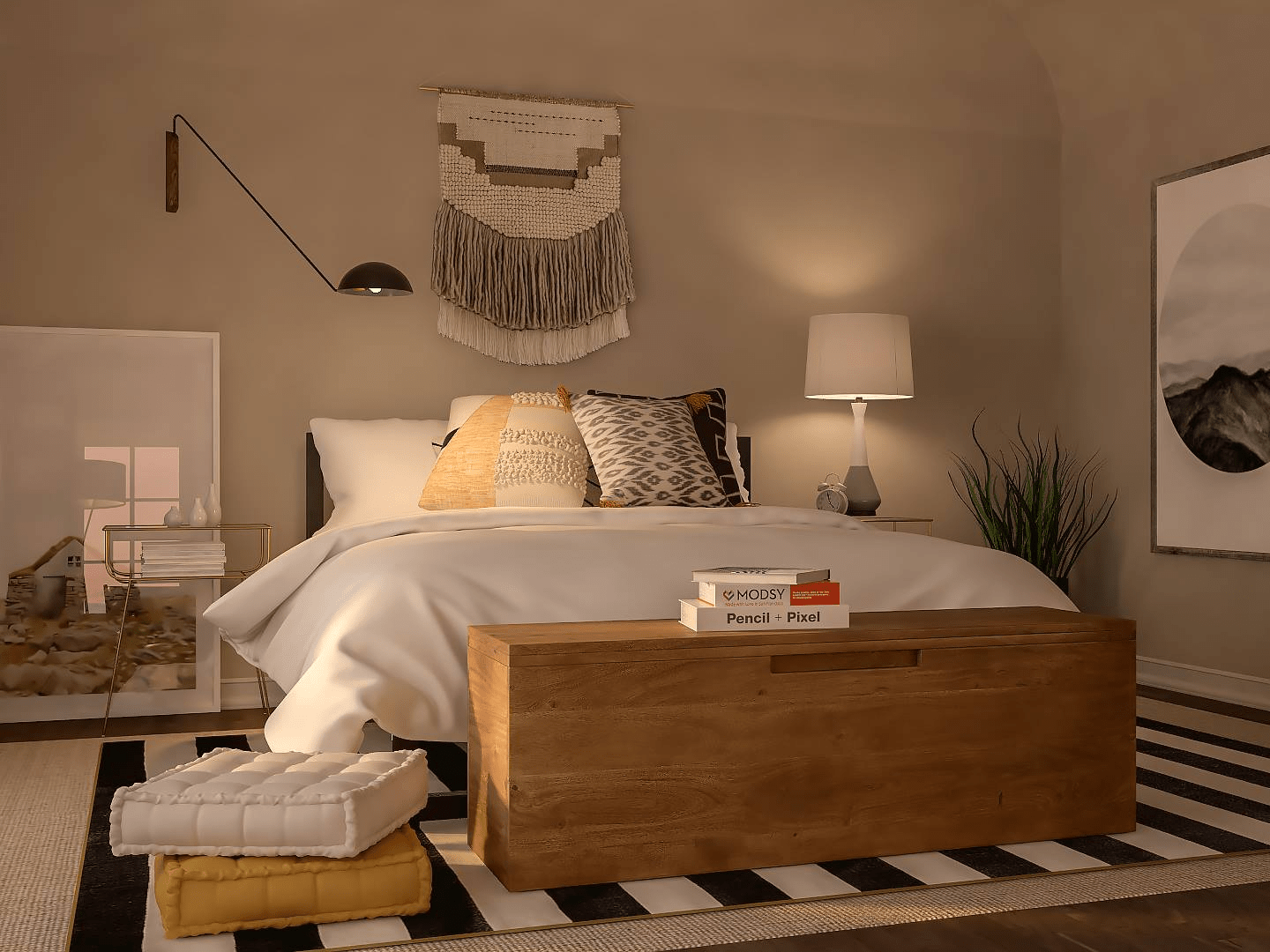 Bedroom Designer Free 8 Online Interior Design Services That Are Free Or