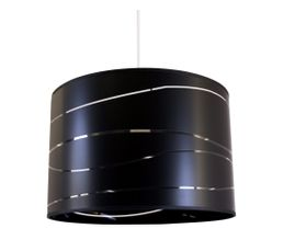 Suspension Moderne Salon Lustre Scandinave Pas Cher Affordable Suspension Enfant