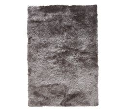 Tapis Grande Dimension Tapis Pas Cher But Fr