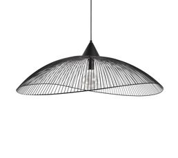 Lustre Style Vertigo Lustre Et Suspension Pas Cher But Fr