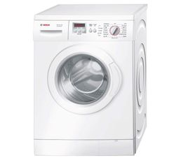 Lave Linge Sent Mauvais Le Linge Qui Sort De La Machine Sent Mauvais Que Faire Blog But