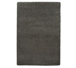 De Salon 200x290 Tapis De Salon Ou Chambre Pas Cher But Fr