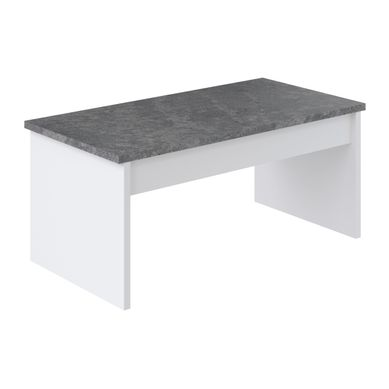 Table Basse Table Relevable Pas Cher But Fr - Table Basse Relevable Pas Chere