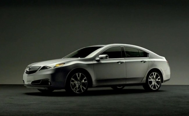 2015-acura-rdx-drive-like-a-boss-song-by-blondie-large-7 Song From Acura Commercial