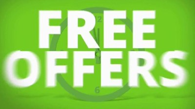 LendingTree TV Spot, 'Shop for Your Personal Loan' - iSpot.tv