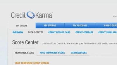 Credit Karma Official Site   Autos Post