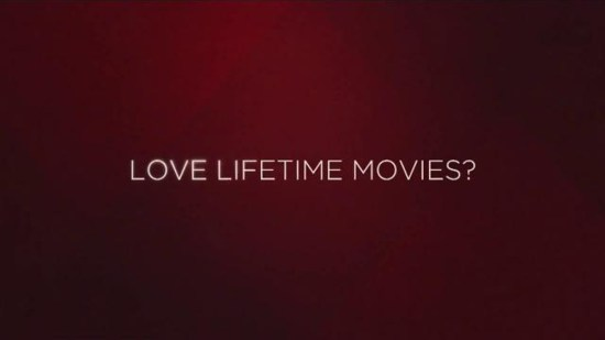 Lifetime Movie Club App TV Commercial, 'Watch Lifetime Movies Anytime