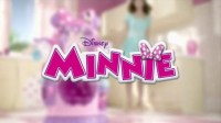 Disney Minnie Sweet Surprises Kitchen TV Commercial, 'Time ...