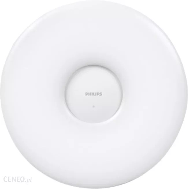 Xiaomi Ceiling Light Philips Xiaomi Philips Led Ceiling Light 33w 2700 5700k Dimming