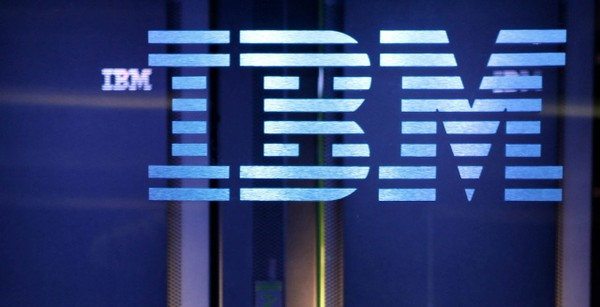Some IBM Watson employees said they were laid off Thursday