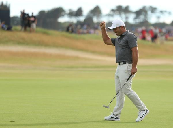 british open winner golf