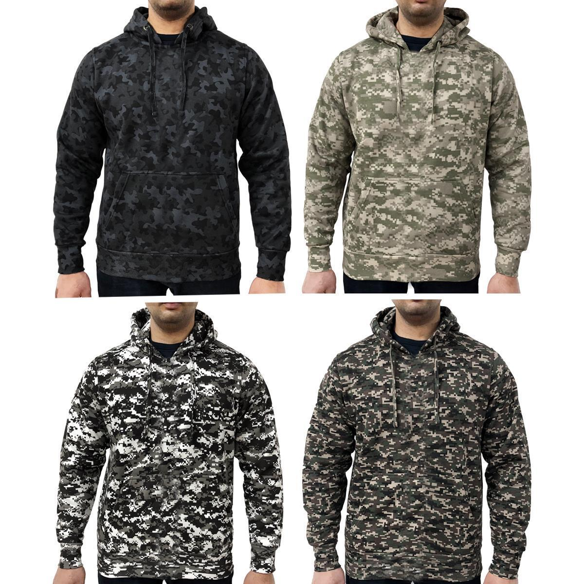 Camo Hoodie Friends Details About Game Mens Military Camo Hoodie Digital Camouflage Hooded Top