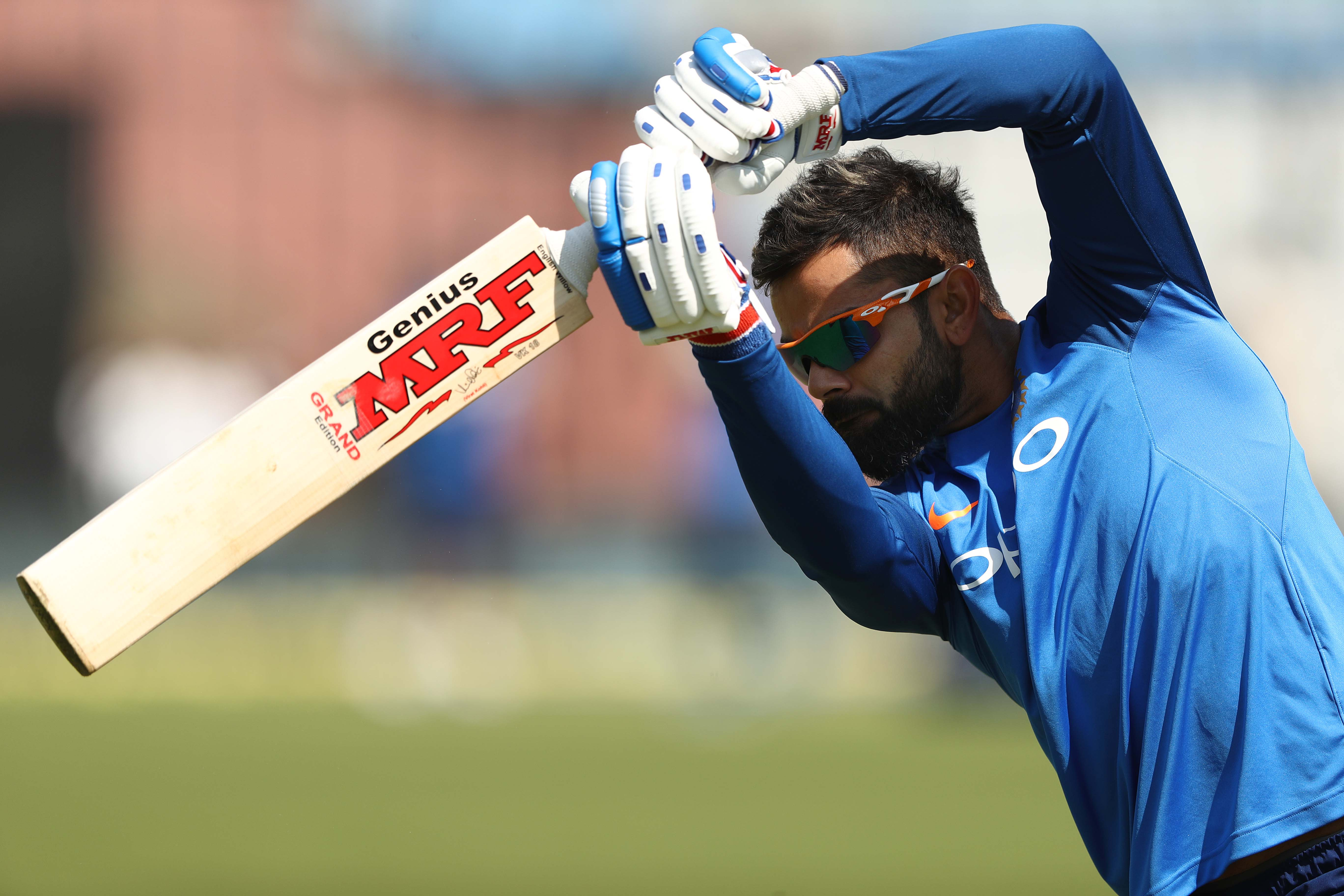 India Is Already The Big Winner From The Cricket World Cup