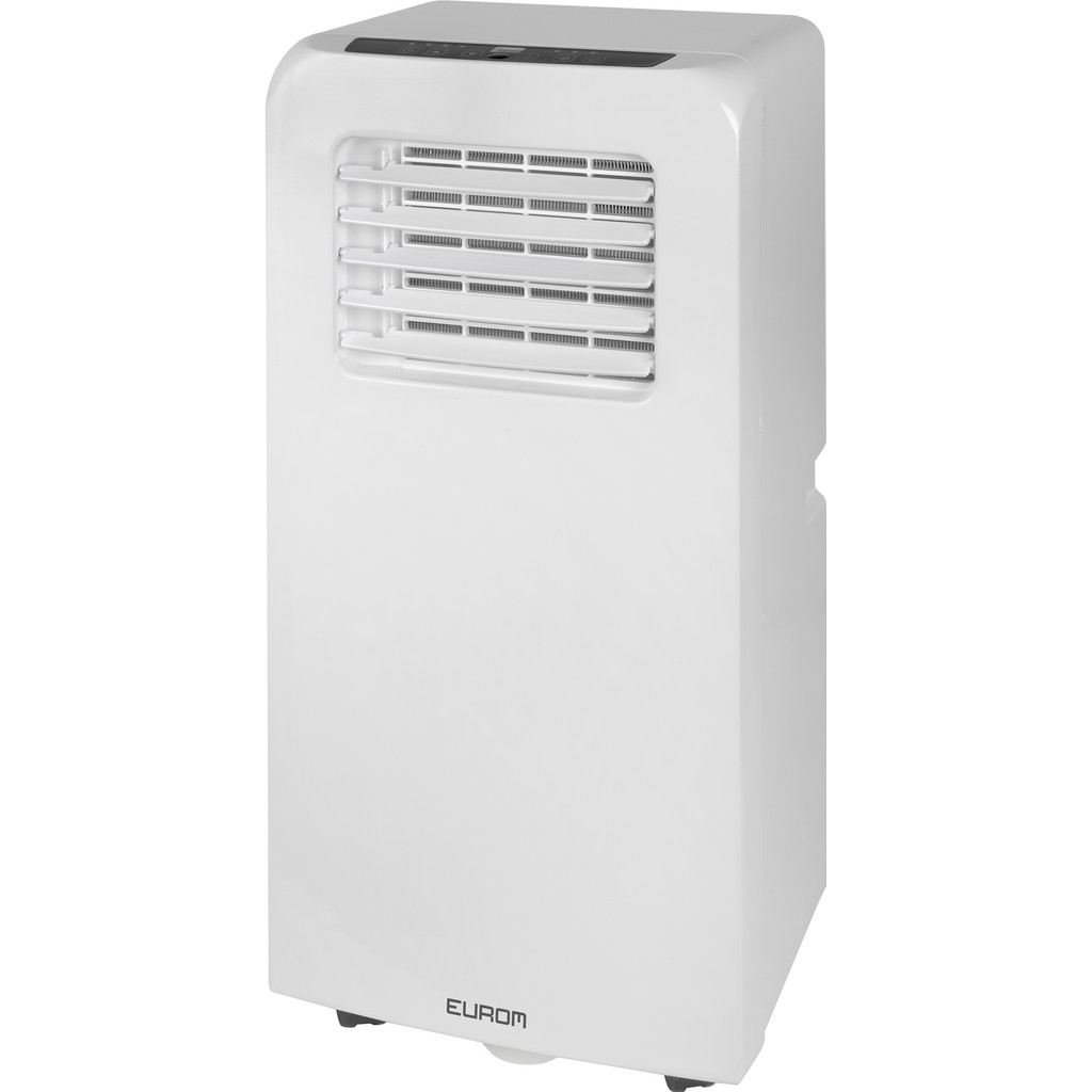 Aircooler Eurom Eurom Pac 7 2 Coolblue Voor 23 59u Morgen In Huis