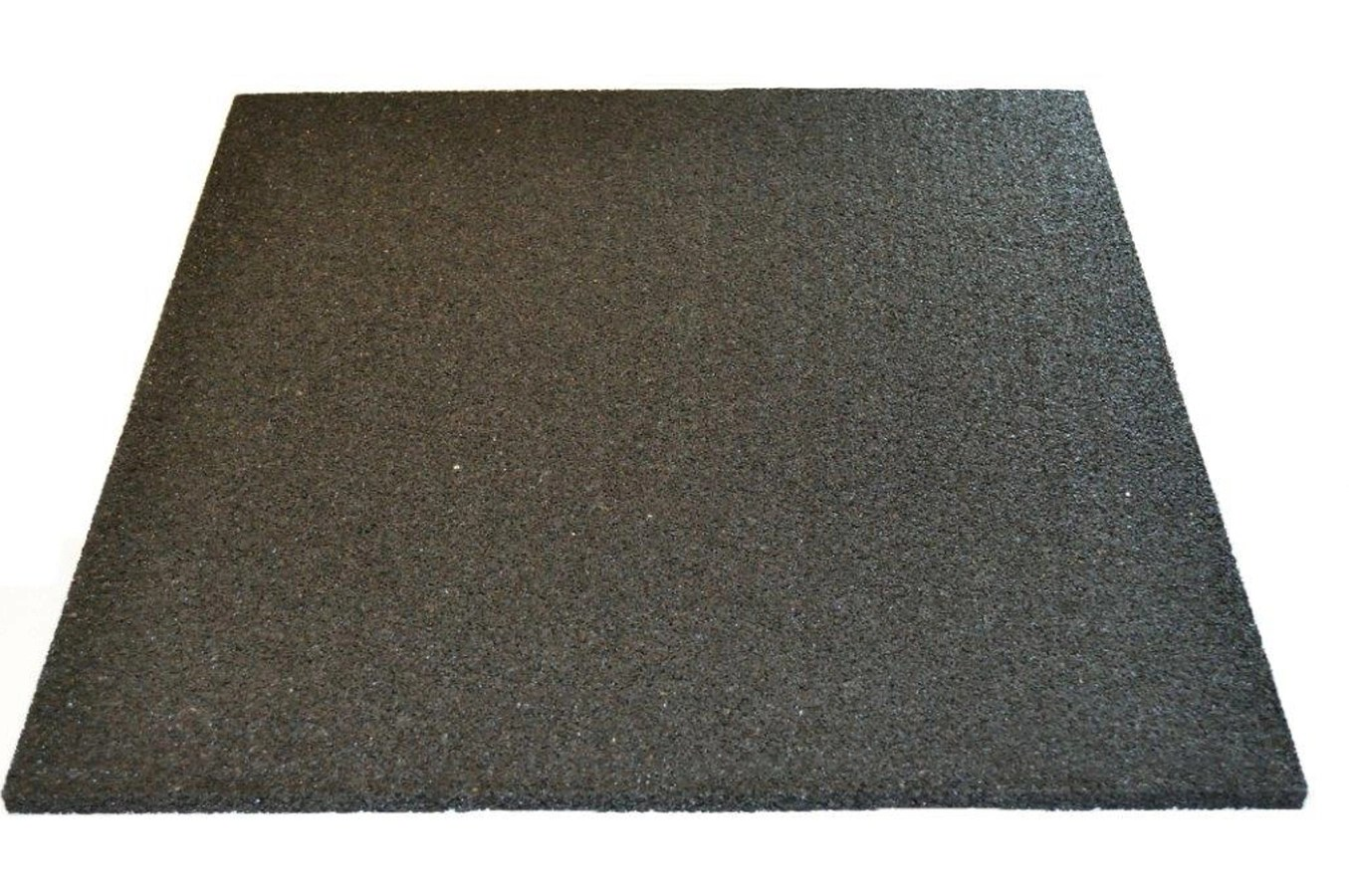 Dalle Anti Vibration Bricoman Tapis Anti Bruit Courroie De Transport