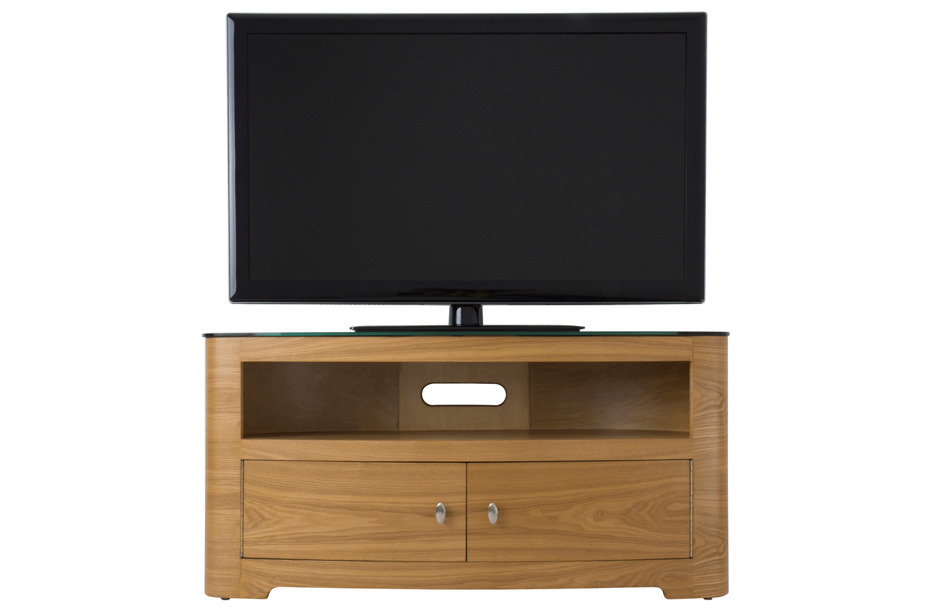 Alphason Meuble Tv Meuble Tv Darty Meuble Tv Avf Sdc 600 32 Sdc600 3692183