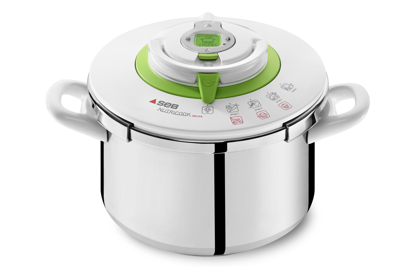 Sigle Pour Induction Cuisson Endives Cocotte Minute. Seb Cocotte Minute Etrier