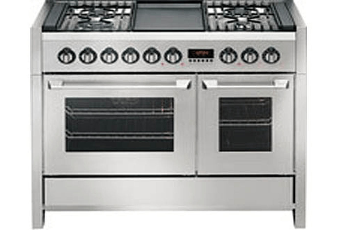 Cuisson Par Convection Piano De Cuisson De Dietrich Dcm6101xe 2438909 Darty