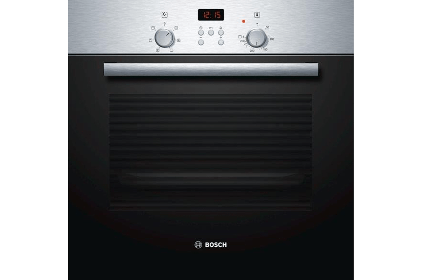 Four Encastrable A+++ Four Encastrable Bosch Hbn231e4 Inox 4083032 Darty