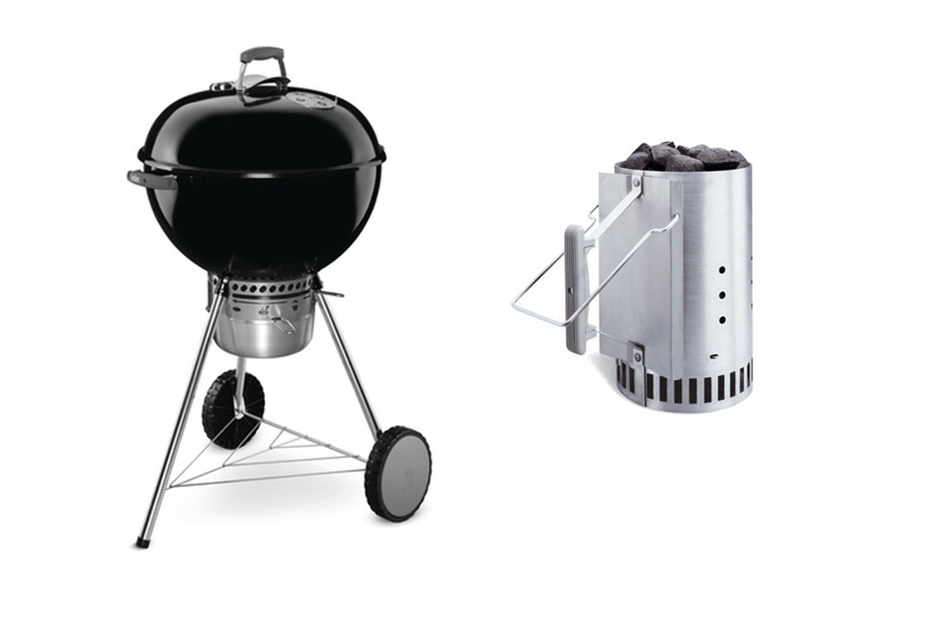 Barbecue Weber Cheminee Barbecue Weber Avec Cheminee