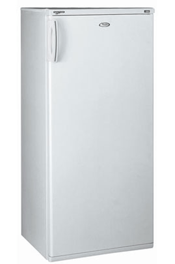 Refrigerateur 140 Cm Refrigerateur Armoire Whirlpool Arc 140 (2613395) | Darty