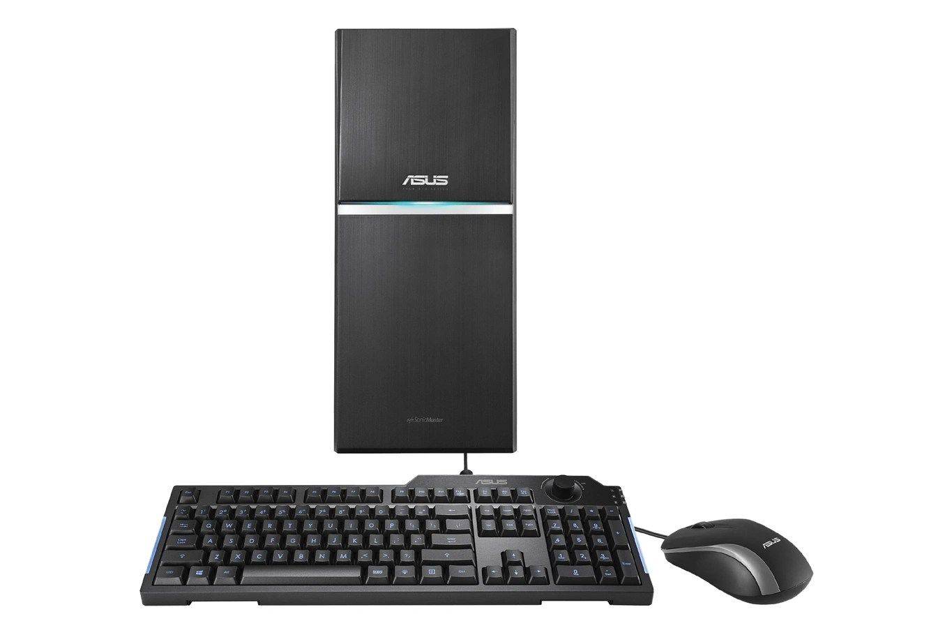 Darty Ordinateur Bureau Pc De Salon Ordinateur Asus De Bureau Plotiro