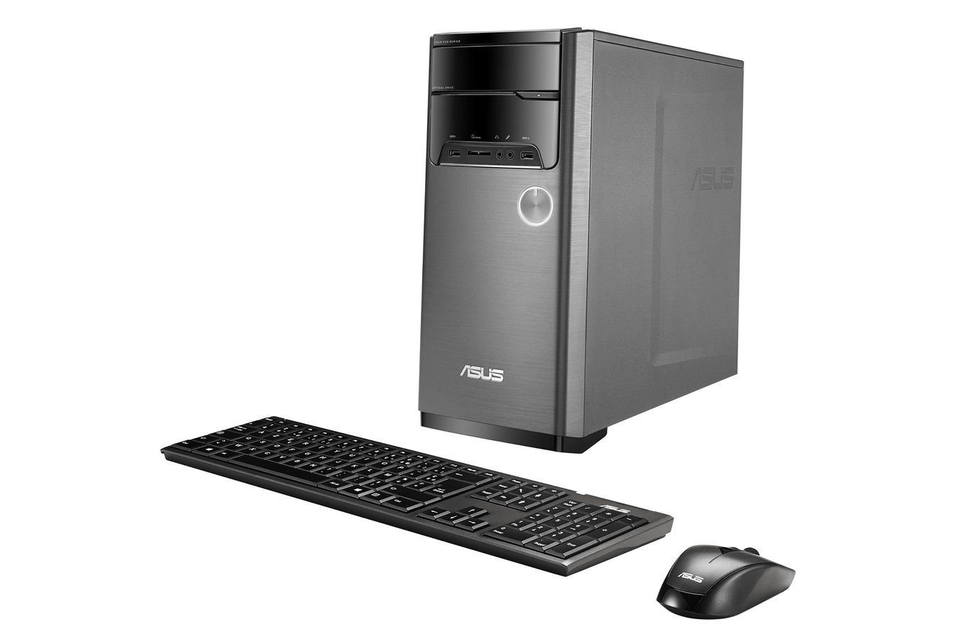 Darty Ordinateur Bureau Pc De Bureau Asus M32bf Fr016s 4036433 Darty