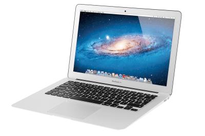 MacBook Apple MACBOOK AIR 11,6